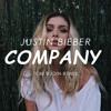 Justin Bieber - Company (Tom Budin Remix)