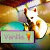 Yung Simon - Vanilla Dome