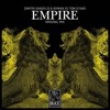 Dimitri Vangelis & Wyman & Tom Staar Vs MJ - Beat It Empire (Liam Jones Edit) *FREE DOWNLOAD*