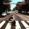 Mike Holland Plays the Beatles _Long And Winding Road