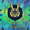Bunny Tiger Brazil Collection - (Mixed By BRUNO BE)// [FREE DOWNLOAD]