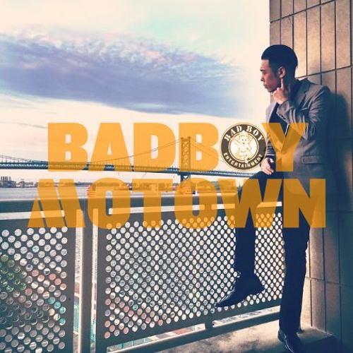 Badboy Motown