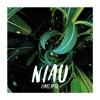 Niau - Time Lapse(Original Mix)