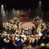 AfterWirds - Hadestown - Michael Chorney and Liam Robinson: Creative Impulses