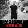 Make You Miss Me- Sam Hunt (Cover)