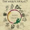 """The Hero's Journey Part 2 """"Men need men."""" (Mentors ~ Finding Your Mentor)"""