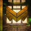 Maurice West - Dojo