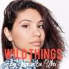 Wild Things - Alessia Cara | Veronika Utri Cover