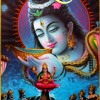 MANTRA ~OM NAMAH SHIVAYA SACRED CHANTS OF SHIVA