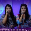 Honhaar Ridhi & Sidhi !suronkiganga ! sanwarion hai seth @ channel divya