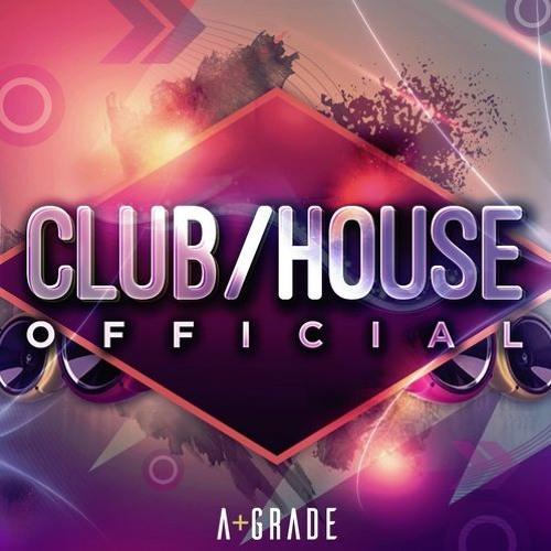 A Grade Club House Official Demo