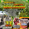 SPOT NOCHE DE SAN JUAN Y HOMENAJE AL AGRICULTOR EN PACHIA Portada del disco
