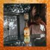 Liquor In My Orange Juice (Prod. BNYX)