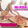 My Pyt Pizza Young Thing Paperboy Prince Of The Suburbs Mp3