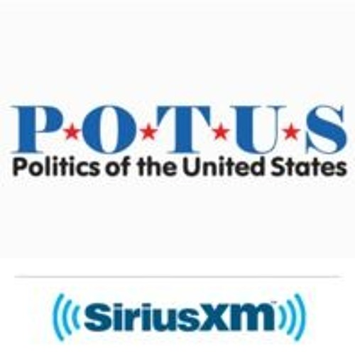 Press Pool - Paul Glastris, Washington Monthly - Does Populism Have to be This Stupid?