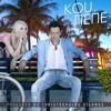 Panos Kalidis - Kou Pepe (Valentino's Remix)