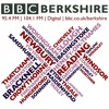 Pangbourne College Classic Car Show 2016: BBC Radio preview