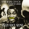 Screamin Jay Hawkins - I Put A Spell On You (Mista Trick Remix)