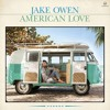 Jake Owen Talks New Music Being A Dad Making People Happy And A Decade In Country Music Mp3