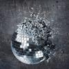 Enigma feat. Fox Lima - MMX (Euro Disco Remix)