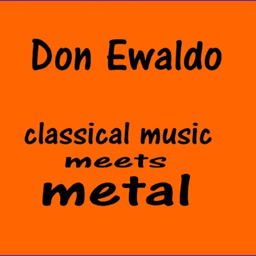 classical-music-meets-metal