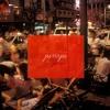 XYN 004: De-Ja-Vu produced by Junyii