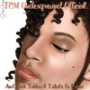 Rest In Peace - TCM Underground Official & Jack Tahbaz A Tribute to Prince