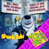Shark Tale (2004) Movie Review | Flashback Flicks Podcast