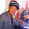 DJ MAMBO'S 1ST MIX 2015!! SALSA-URBAN-REGGUETON-DANCE -MAMBO -BACHATA