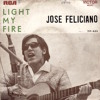 José Feliciano - Light My Fire 1968 The Doors (PH Edit)