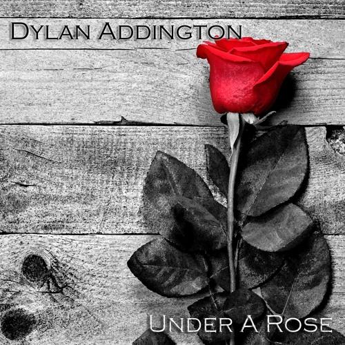 Under A Rose