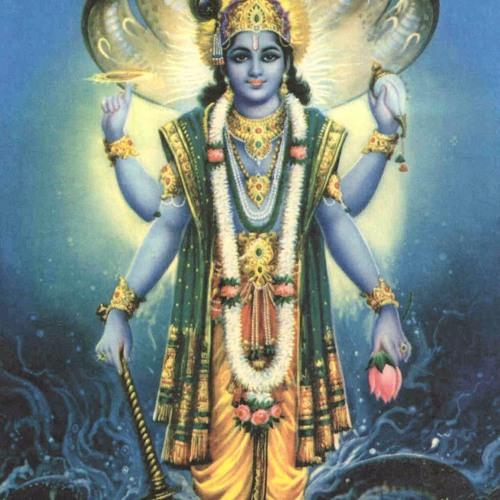 Venkat NaradaBhakthiSutram 41to50