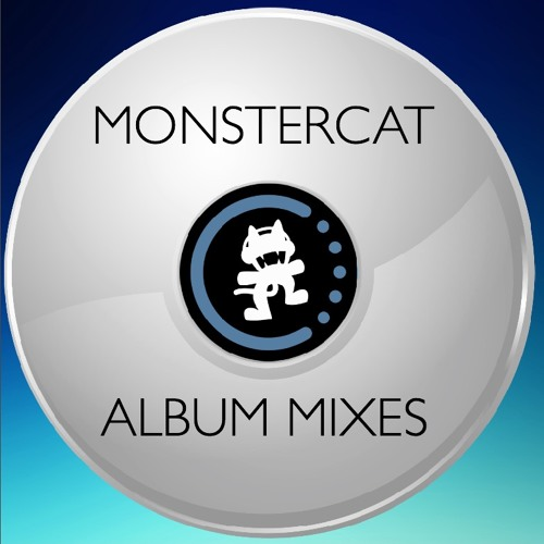 Monstercat Album Mixes by Primal Rights | Free Listening on