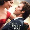Not Today by Imagine Dragons (Me Before You Official Soundtrack)