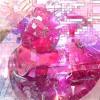 YATTA - PLAY FT A.B. MILLIE & DREW BEEZ ~ YATTA & LIL YASE FT DJ SPUNKS - FOOLIN - C&S