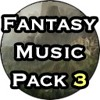 Fantasy Music Pack 3 Sound Effects