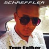 True Father - Produced mixed and mastered by Meriaha St Louis of M.S Studio.