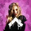 Vanic X Tove Skyrke - Borderline (L'EVATED Remix)