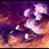 [Undertale Remix] SharaX - Heartache
