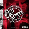 Old School Mixtape - Dj Ruff