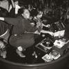 Let's Go Disco Mix Part 21