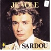 Je vole Michel Sardou | Alpacas Cover