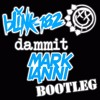 Blink - 182 - Dammit [Mark Ianni Bootleg] [Free DL Click Buy Link]