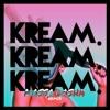 KREAM.- Love You More (MASSA DASHA Remix)