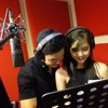 Janella Salvador & Elmo Magalona - Born For You (Lyrics)