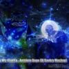 Travis Scott vs Future vs Wiz Khalifa - Antidote Dope Dj Davkry Mashup Music Video [Hors serie]