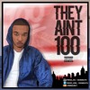 They Aint 100 @Fredo_HRB (Official Audio)| #MPGMEDIA