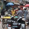 6 Om brittiska knarkbaroner, nyutgivna klassiker och svenskfinsk deckarsuccé i Bangalore