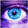 The Colors In Your Eyes (Radio Edit)| FREE DOWNLOAD