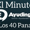 #MinutoAyudinga | Convertir el CO2 en Piedra